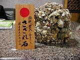 160-さざれ石