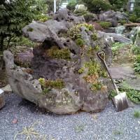 640-2007ケイタイ 010